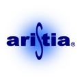 cropped-aristia-logo-original_mr-copia